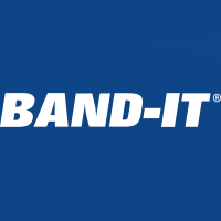 bant-it-logo